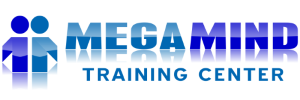 MMTC Mega Mind Training Center